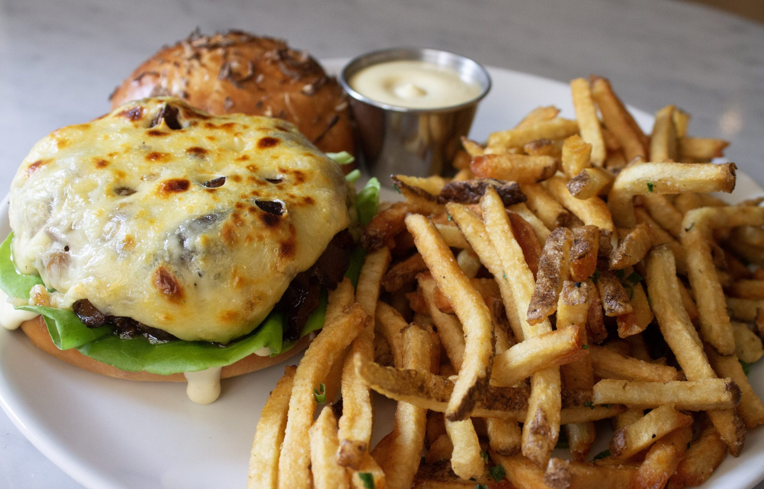 TheFrench_FrenchOnionBurger